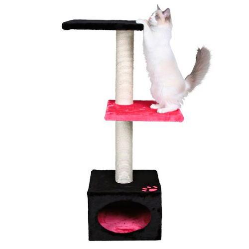 Arranhador Badalona para gatos