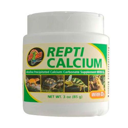Cálcio com vitamina D3 sem fósforo