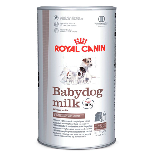 Royal Canin Baby Dog Milk 1st Age