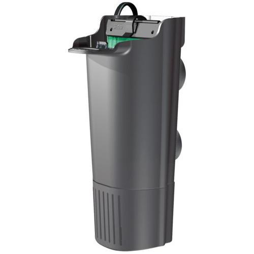Tetra EasyCrystal 250 filtro interno para aquários