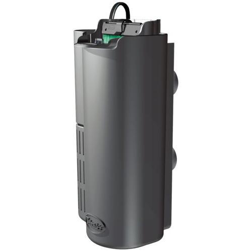 Tetra EasyCrystal 300 filterbox interno para aquários