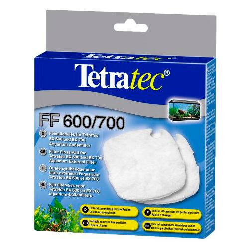 Tetratec FF chumaço biologico filtrante