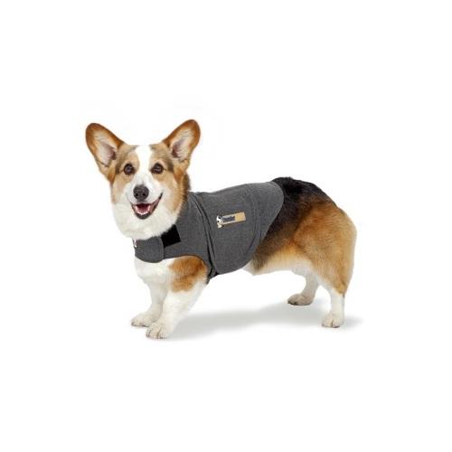 Thundershirt t-shirt anti-ansiedade para do cães