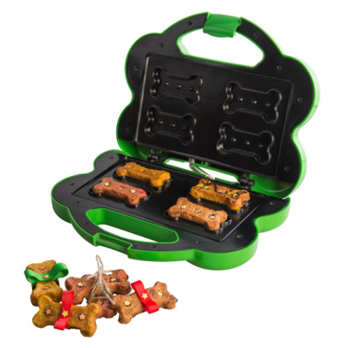 Tostadeira Dog Bone Maker Bimar Hi-Pet