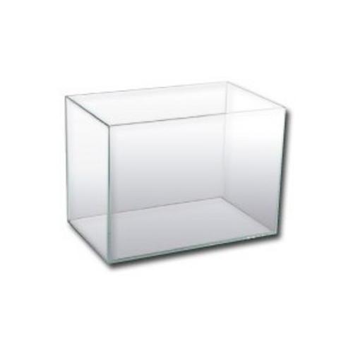 Urnas de vidro Zen Artist Aquário