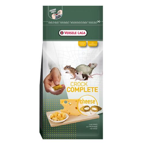 Versele-Laga Prestige Crock Complete Zanahorias para Coelhos