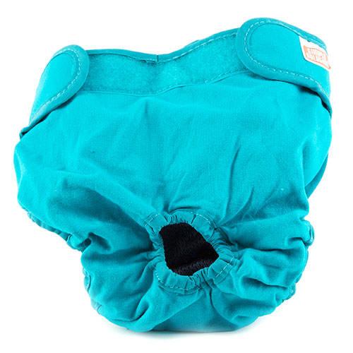 Cuequinhas fralda higiénicas Simple Solution extra confortáveis