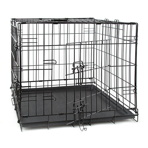 Gaiola para cães TK-Pet