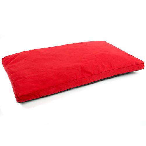 Colchón cama para perros Medium Technical Pet Brutus Etisilk