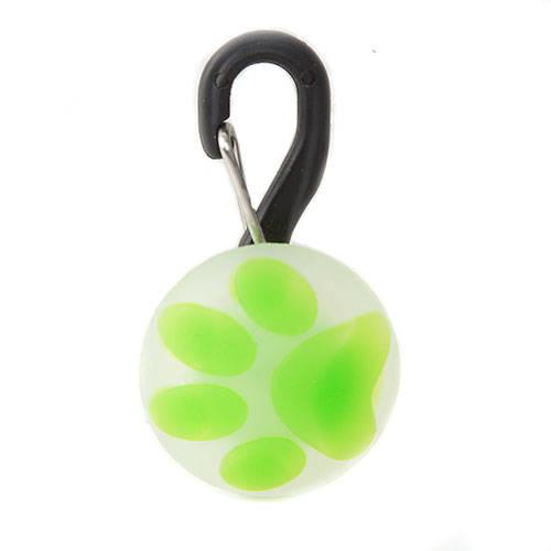 Pendente LED para cães e gatos PetLit