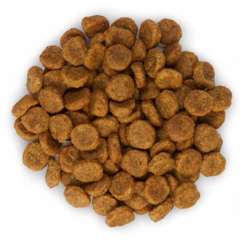 Hill's Science Plan No Grain para cães