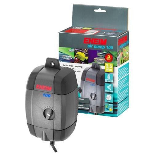 EHEIM Air Pump compressor de ar