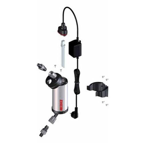 EHEIM Reeflex UV esterilizador de água
