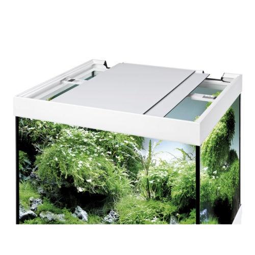 EHEIM ClassicLED lâmpada para aquário