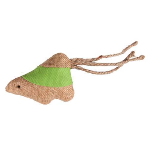Brinquedo com catnip Nature Toy para gatos