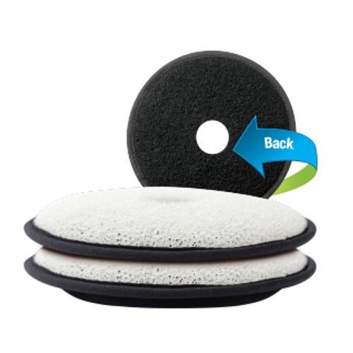 Recarga de esponja para fonte Catit