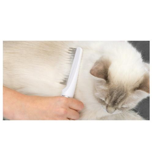 Kit de beleza para animais de estimação Catit Gromming