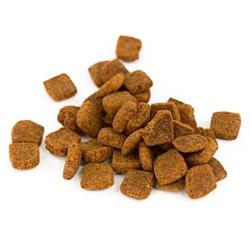 Snack Criadores Calming anti-stress para cães