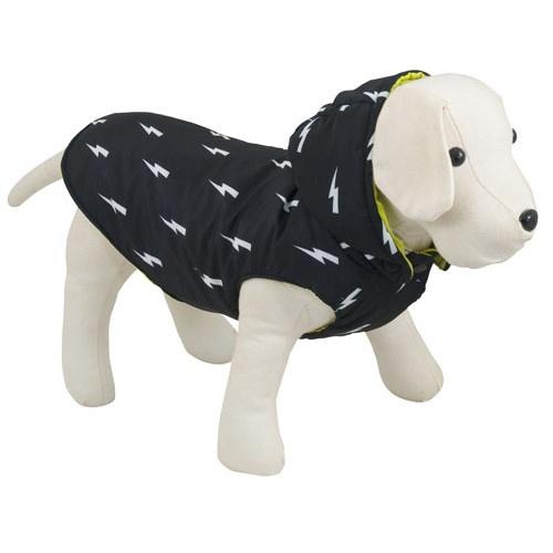 Casaco  reversível para cães Storm