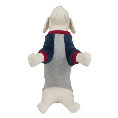 Camisola para cães Flatground