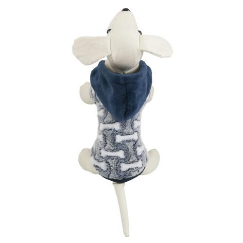 Camisola suave para cães Soft Bones
