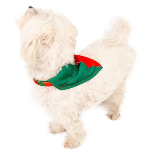 Lenço para cães TK-Pet Portugal