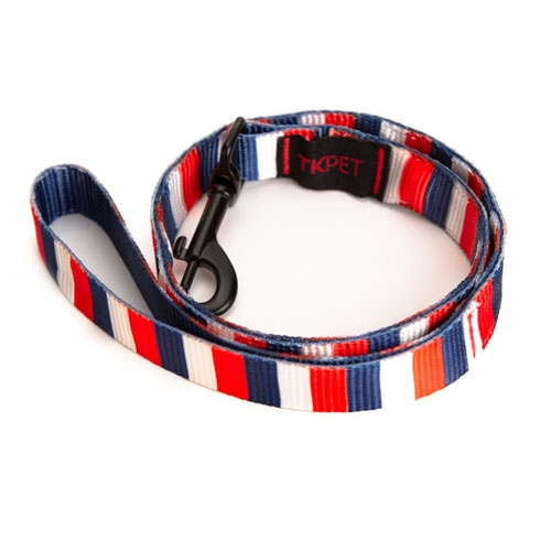 Trela de nylon TK-Pet França