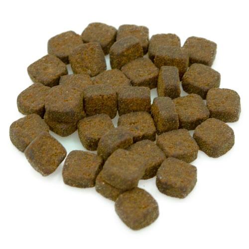 Snack Medicalpet Condroprotetor cães e gatos