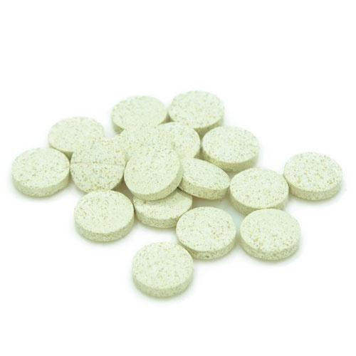 Snack Medicalpet Vitapuppy para cachorros