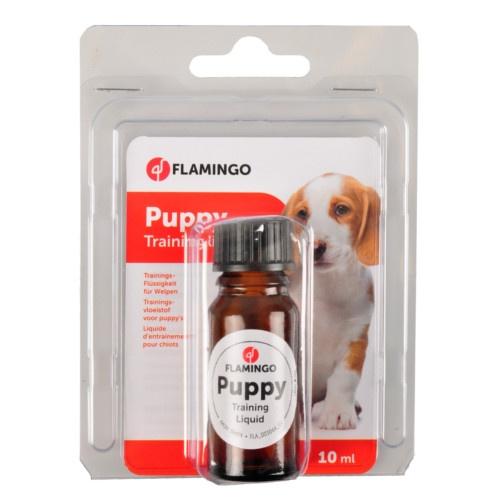 Líquido atraente para cachorros Puppy Trainer