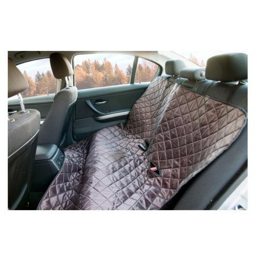 Manta protetora para o automóvel