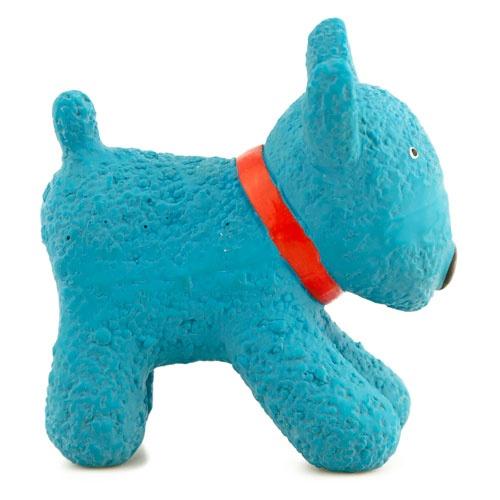Brinquedo de látex TK-Pet Luz