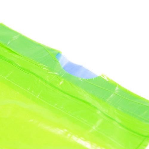 Sacos higiénicos com fecho fácil TK-Pet