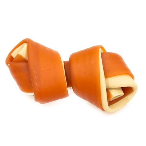 Ossos com nós Criadores Candy Mini Bones