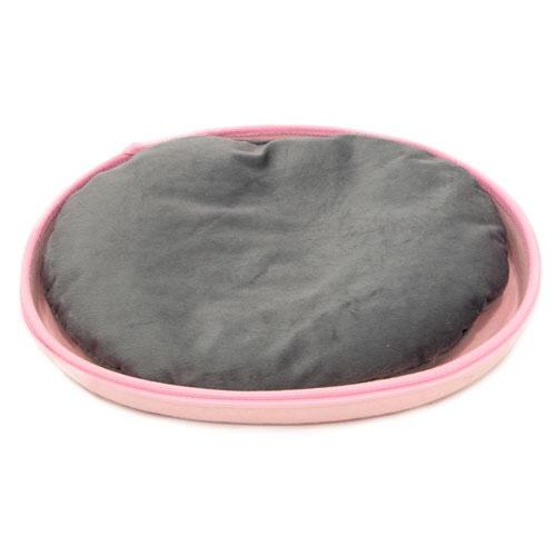 Cama de feltro para gatos TK-Pet Federica