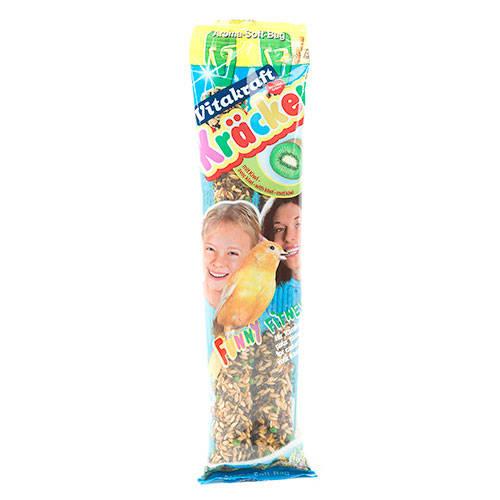 Vitakraft Barritas sabores para canários