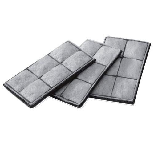 Bebedouro fonte Drinkwell Platinum