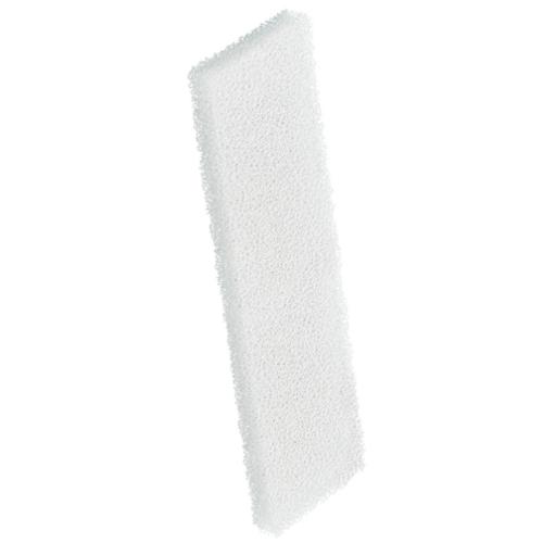 Almofadinha de Foamex para Fluval U4