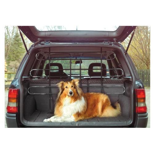 Barreira protectora universal para carros
