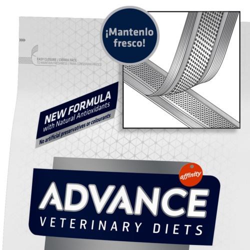 Advance Articular Care Canine