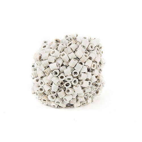 SERA biopur Anéis de cerâmica