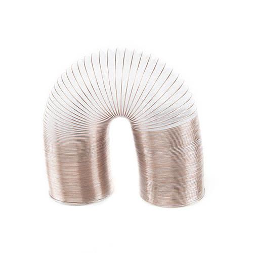 Tubo de Jogo para furões Super Thru-Way