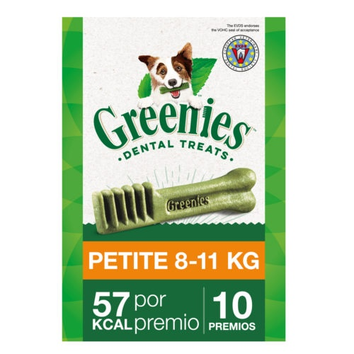 Osso Dental GREENIES Petite 7-11 kg