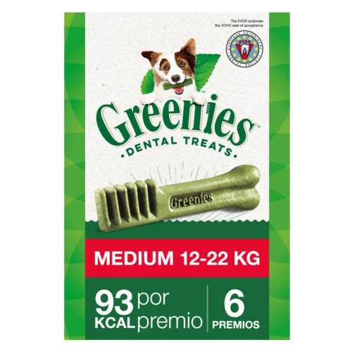 Osso Dental GREENIES Regular 11-22 kg