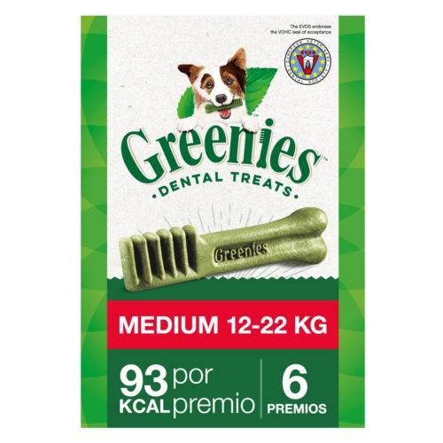 Osso Dental GREENIES Regular 11-22 kg